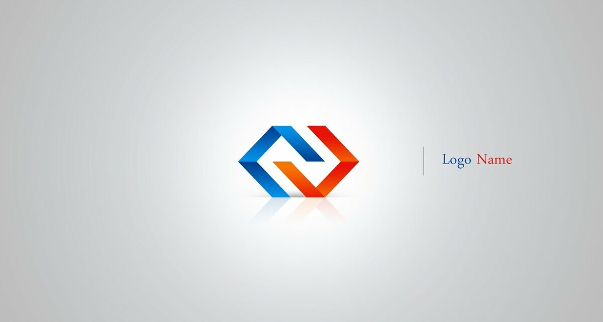 Learn How to Design Logo With Photoshop