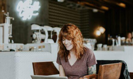 Tricks To Learn Website Design In 30 Days